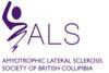 ALS Society of BC