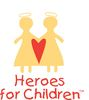 Heroes for Children