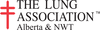 The Lung Association, Alberta & NWT