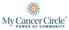 My Cancer Circle