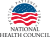 National Health Council